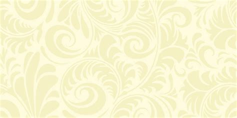 Cream And White Wallpaper  Wallpapersafari. Sears Furniture Living Room. How To Organize The Living Room. Storage Ideas For Kids Toys In Living Room. Interior Design Ideas Living Room. Living Rooms With Wood Burning Stoves. Living Room Design Houzz. Modern Chair Living Room. Grey And Teal Living Room