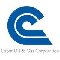 This Metric Says You Are Smart to Buy Cabot Oil & Gas ...