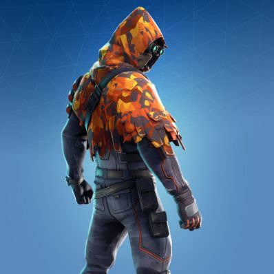 fortnite insight skin outfit pngs images pro game guides