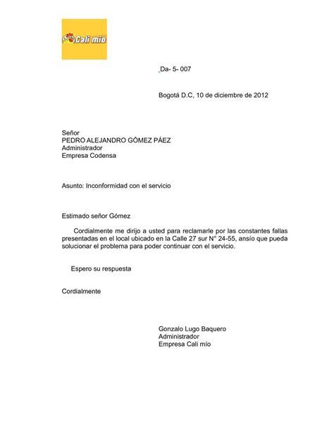 Calaméo  Carta Semibloque