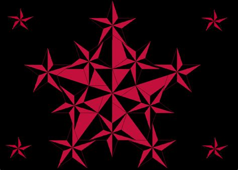 pink nautical star gif by falishiad photobucket