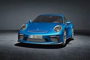 Paket Preis Berechnen : auto bild 911 r ~ Themetempest.com Abrechnung