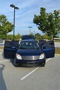Purchase Used Scion Xa 2005 5-door Hatchback - Manual Stick Shift