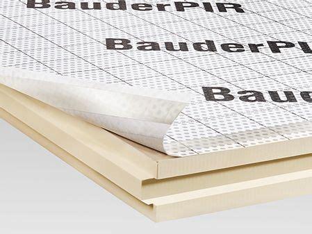 Schlankes Daemmsystem Fuer Steildaecher by D 228 Mmsysteme F 252 R Steild 228 Cher Paul Bauder Heinze De