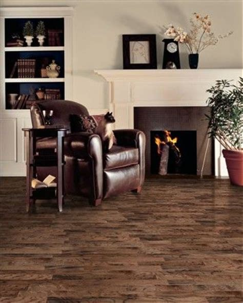 tile for kitchen floors armstrong heritage classics collection oak bighorn floor 6150