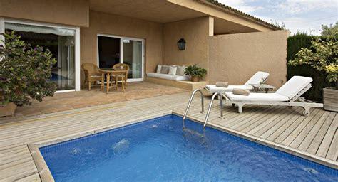 chambre avec piscine privative chambre d hotel avec piscine privative tous les liens des