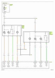 03 Durango Power Seat Wiring Diagram