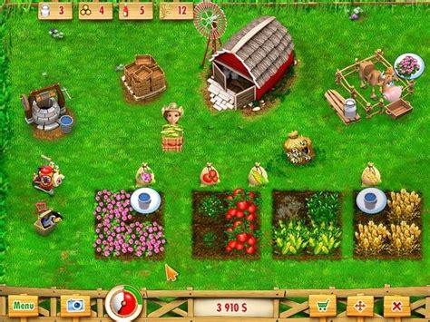 jeu de cuisine gratuit avec jeux de ferme en ligne jeux de ferme en ligne sur zylom