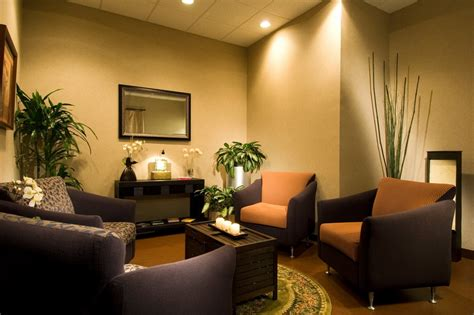 Living Room Ideas Green Brown by 15 Warm And Earthy Brown Living Room Ideas Home Loof