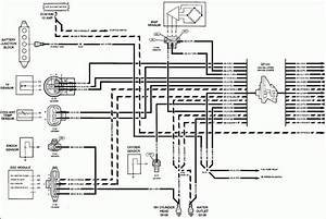 93 Chevy Truck Wiring Diagram And Chevy K Wiring Diagram