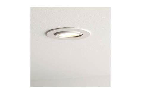 spot led encastrable pour cuisine spot led encastrable plafond inclinable accessoires de cuisine