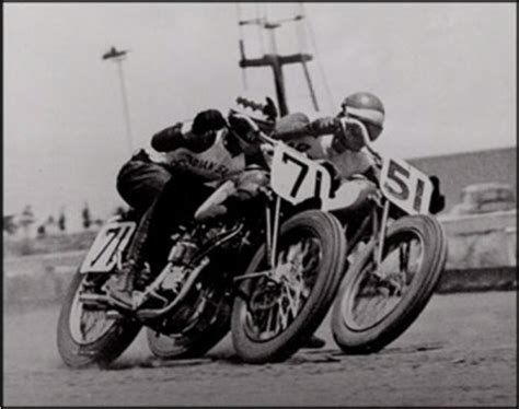 Documentary On The Indian Wrecking Crew To Be Released