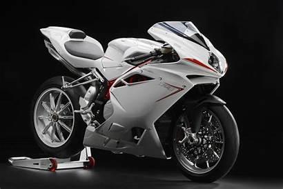 Motorcycle Motorbike Muscle Superbike Agusta Mv Bike