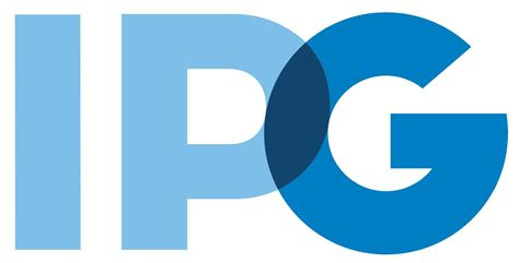 Traders bet on deal action at Interpublic | MAA