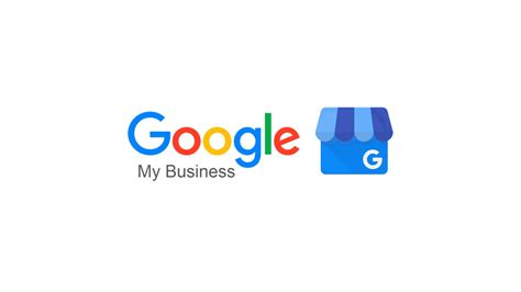 Help Your Business Get Found With Google My Business