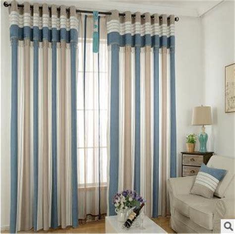 popular light blue velvet curtains buy cheap light blue