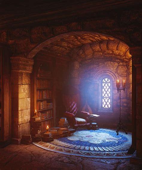 fairy tale magical