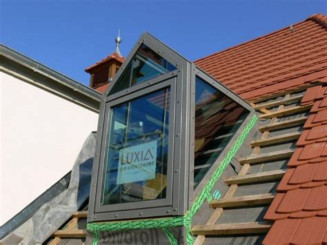 Dormer Extension Plans by Dormer Windows And Roof Extensions Design Guide