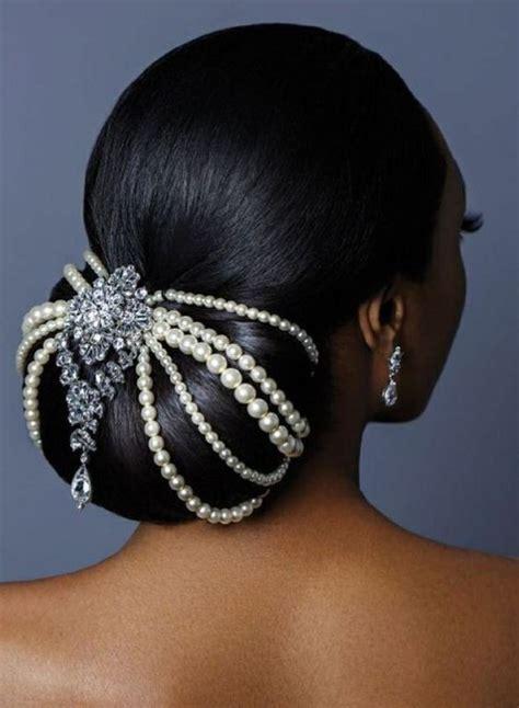 natural hair updos  weddings  natural hairstyles