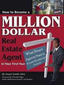 Essay on winning a million dollars