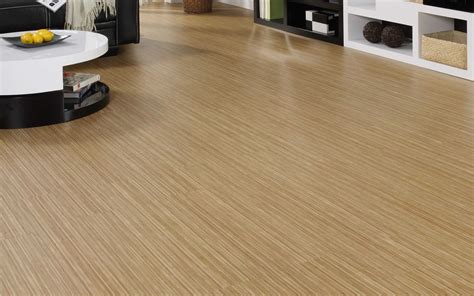laminate flooring for cheap getting cheap laminate flooring for humble people theydesign net theydesign net