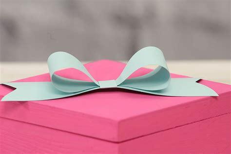 aus papierröllchen basteln mit papier die 5 coolsten projekte