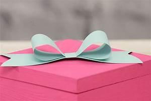 Weihnachtsdeko Basteln Papier : basteln mit papier basteln mit holz und papier ~ Lizthompson.info Haus und Dekorationen