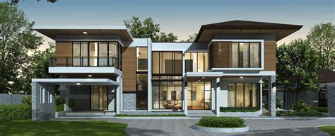 prefab homes readymade prefabricated houses in india