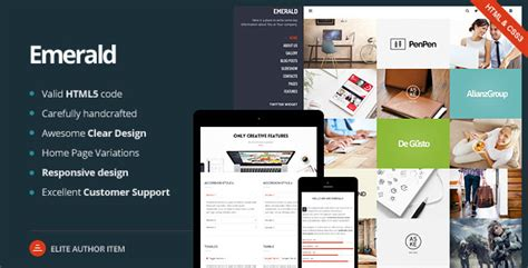 Carve Template Joomla Responsive by Ecommerce Templates Prestashop Templates Stationery