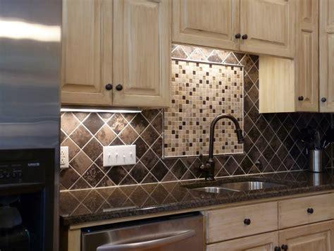 kitchen improvement ideas baltic brown granite makes your kitchen countertop looks