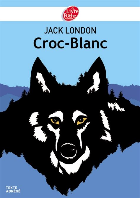 croc blanc texte int 233 gral lecture academy lecture academy