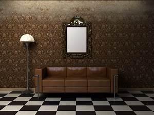 Art Deco Merkmale. art deco m bel und einrichtung der art deco stil ...