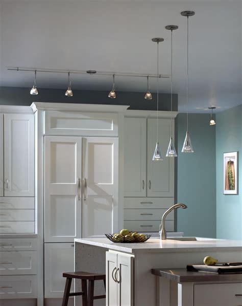 kitchen island lighting design modern lighting design kitchen lighting