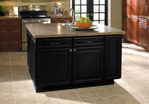 kitchen islands with sinks island cabinets kabco kitchens