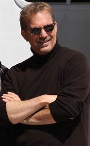 Kevin Costner Talks Valentine's Day Plans With Wife ...