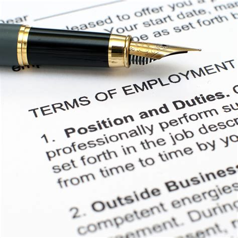 The Employment Company by Labour Attorneys Services Mns Attorneys