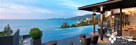 Hyatt Regency Phuket Resort Soft Opening   New Thai Hotels