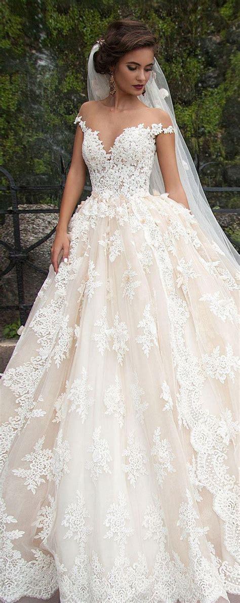 gorgeous wedding dresses   brides   day