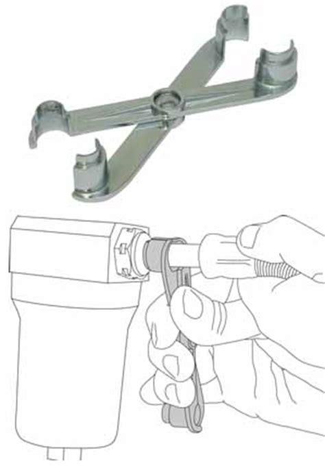 lis  lisle  transmission oil cooler