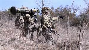 Us Paratroopers Ambush  U0026quot Opfor U0026quot  Mechanized Infantry New