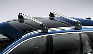 Bmw Dachbox X5 : bmw grundtr ger x5 f15 mit dachreling ~ Kayakingforconservation.com Haus und Dekorationen