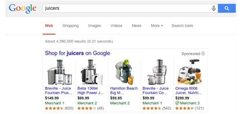 Improve The CTR Of Your Product Listing Ads With New ...