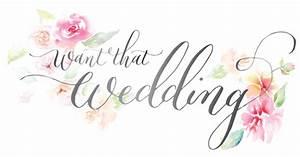 UK Wedding Blog Want That Wedding