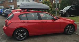 Roof Box Search