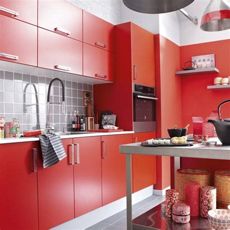 cuisine delice leroy merlin meuble de cuisine delinia composition type delice n 3 cuisine magasin leroy