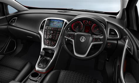 opel astra gtc interieur vauxhall astra gtc 1 4 turbo car write ups