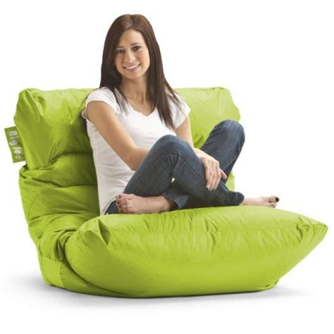 does meijer sell bean bag chairs 31 best images about cool chairs for teenagers on