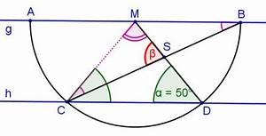 Fehlende Winkel Berechnen Dreieck : schritt 2 gleichschenklige dreiecke suchen landesbildungsserver baden w rttemberg ~ Themetempest.com Abrechnung