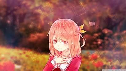 Anime Desktop Bts Wallpapers Background Ultra Wide
