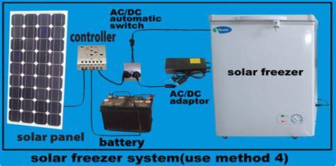 green energy innovations rv refrigerator battery